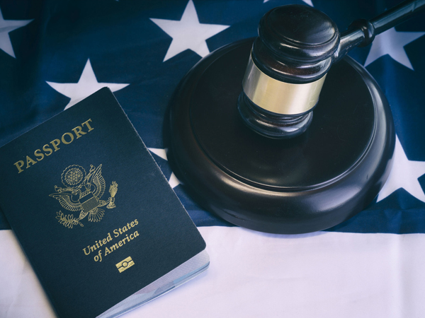 south california immigration attorney