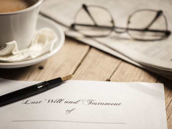 south california wills trusts estates attorney